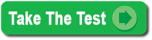 take the test.png